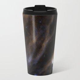 EZ Canis Majoris Travel Mug