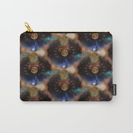 Energy Series: Fascination Carry-All Pouch