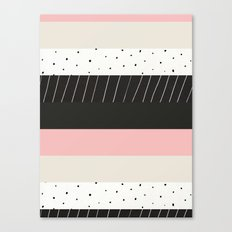 D14 Canvas Print