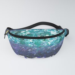 Good Fortune Fanny Pack