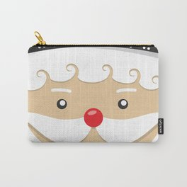 Christmas_20171102_by_JAMFoto Carry-All Pouch