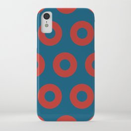 sneakers for cheap ad133 71ac6 Phish iPhone Cases | Society6