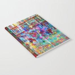 20180423 Notebook