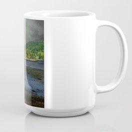 Loch Moidart Scotland Mug