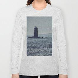 Whaleback Light Long Sleeve T-shirt