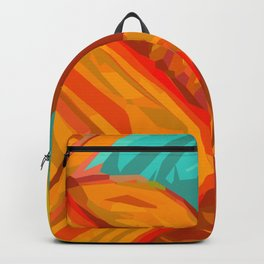 summerdream Backpack