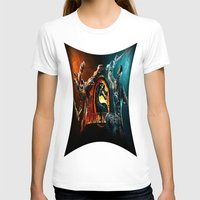 games T-shirts featuring games trending  , games trending  games, games trending  blanket by ira gora