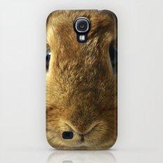 Little Rabbit. Galaxy S4 Slim Case