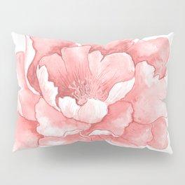 Beautiful Flower Art 21 Pillow Sham
