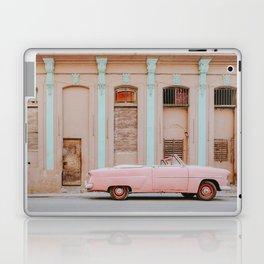 Havana III / Cuba Laptop & iPad Skin