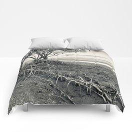 What Lies Beneath II Comforters
