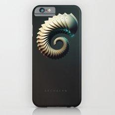 archaean iPhone 6s Slim Case