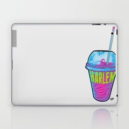 Harlem Shake Laptop & iPad Skin