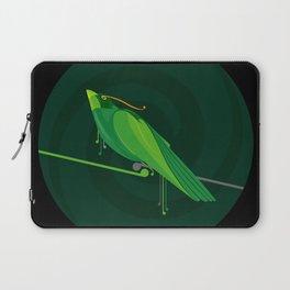 Pio Pio Laptop Sleeve