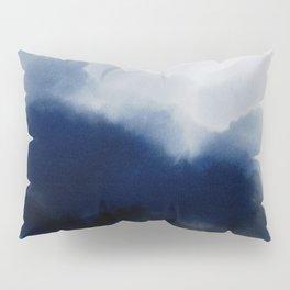 Boundary Pillow Sham