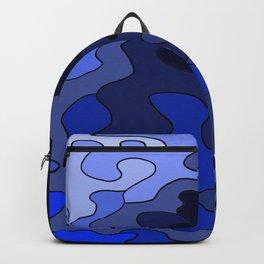 Venture In Darkness Backpack