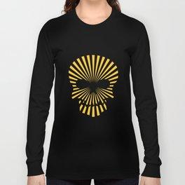 Skul Long Sleeve T-shirt