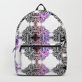 Love of Fabrication Backpack