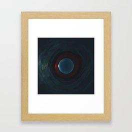 2017-05-26 Framed Art Print