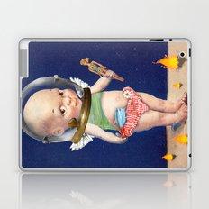 play-time Laptop & iPad Skin