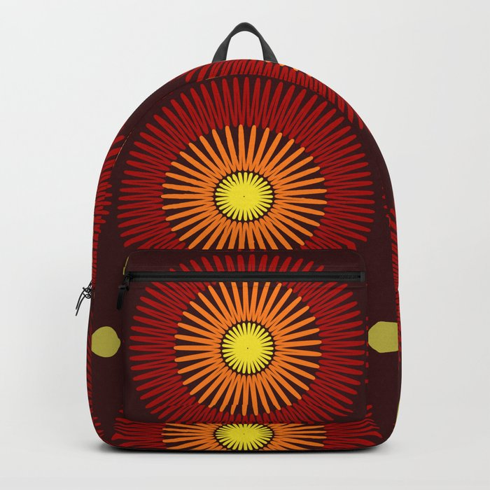 70's Backpack