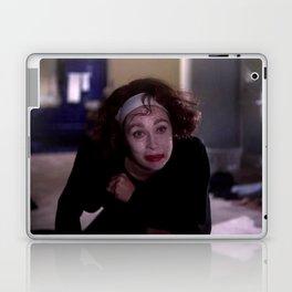 Mean It Laptop & iPad Skin