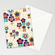 C331 Stationery Cards