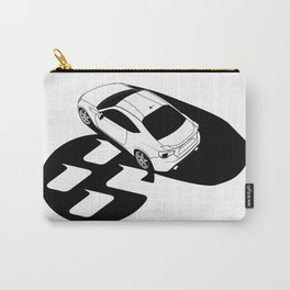 GT86 Carry-All Pouch