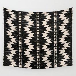 NAVAJO Wall Tapestry