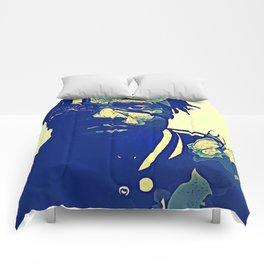 Wale Comforters