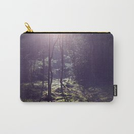 meeting Carry-All Pouch