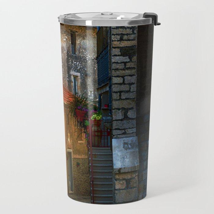 Sermoneta Travel Mug
