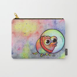 Goober's Space Adventure Carry-All Pouch