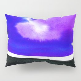 Introspection 2G by Kathy Morton Stanion Pillow Sham