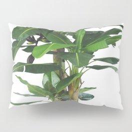 TROPICAL GREEN1 Pillow Sham