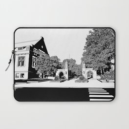 bloomington III Laptop Sleeve