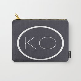 KC Carry-All Pouch