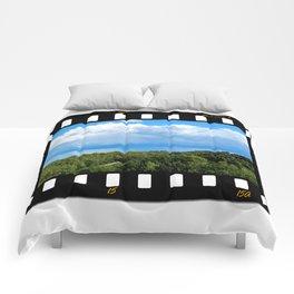 Rideaux ! Comforters