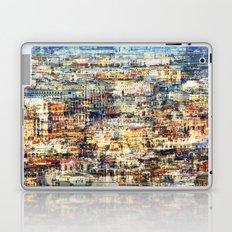 #1537 Laptop & iPad Skin