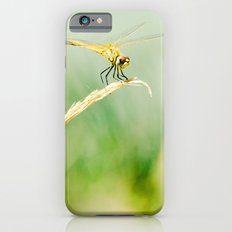 dragonfly Slim Case iPhone 6s