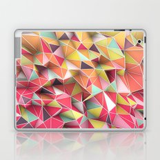Kaos Fashion Laptop & iPad Skin