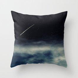 [dg] XO Digs (Halifax) Throw Pillow