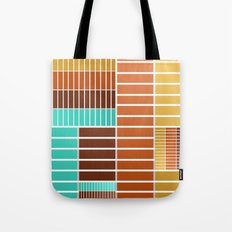 Sweet Dirty Pillows Tote Bag