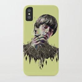 Taste It iPhone Case