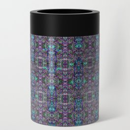 Lavender Fields Can Cooler