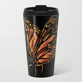 Mariposa 01 Travel Mug
