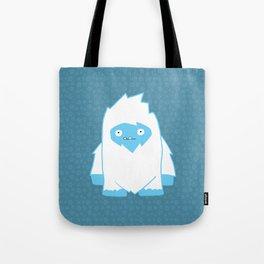 pillow Tote Bag