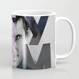 ASYLUM Coffee Mug