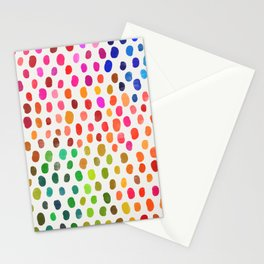 fava 2  Stationery Cards