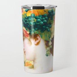 Cybele Travel Mug